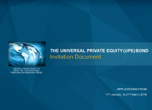 UPE BOND Invitation3.pdf